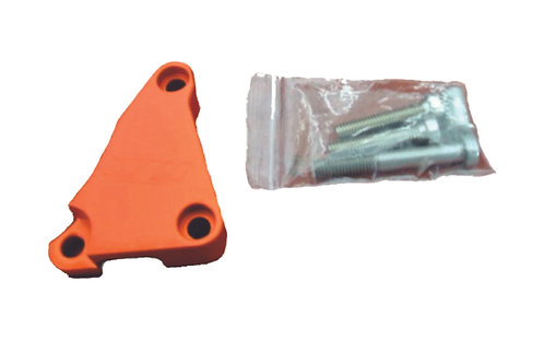 PROTECTOR KTM CILINDRO CLUTCH 07