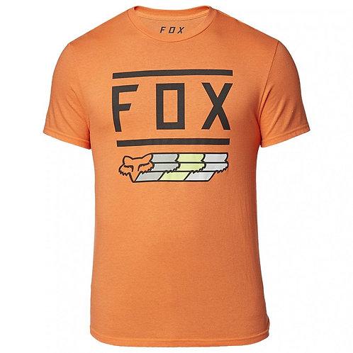 PLAYERA FOX SUPER SS NJA