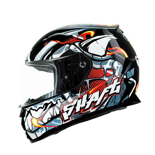 CASCO SHAFT SH-591 INTEGRAL