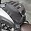 Thumbnail: Tankbag Sw-motech Legend Gear 5.5lts