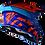 Thumbnail: CASCO ROCKET S73 FORZA