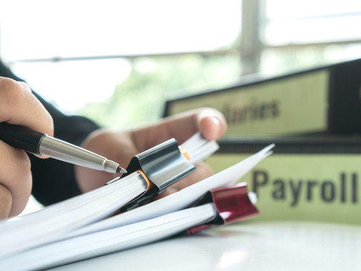 Canadian Payroll Compliance in 2021: What You Need to Know