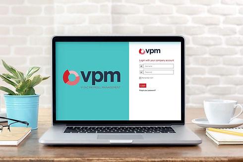 VPM Software Login Portal (1).jpg