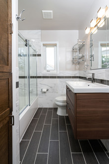 How To Survive While Renovating Your Single Bathroom