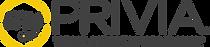 myPrivia_Logo_2C.png