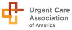 urgent-care-association.jpg