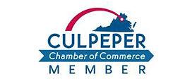 culpeper.jpg