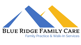 Blue Ridge Family Care Logo PNG.png