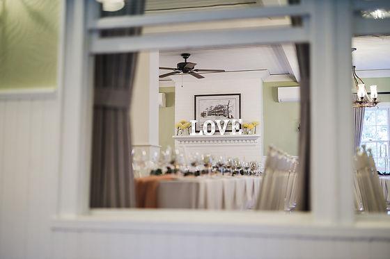 Carly + Corey Wedding-547_websize.jpg
