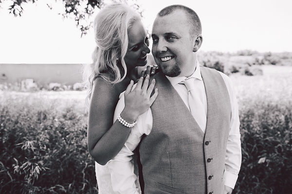 Colleen Andrew-3 Wedding Party-0198.jpg