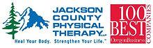 JCPT 100 best logo.jpg