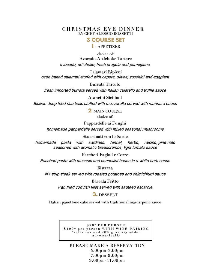 Acqua Christmas Menu EDITED-FINAL.jpg