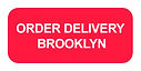 DELIVERYbuttonTHAIBROOKLYN.jpg
