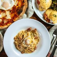 acqua italian restaurant nyc brunch.jpg