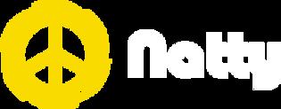 Natty_logomark_yellow_透明.png