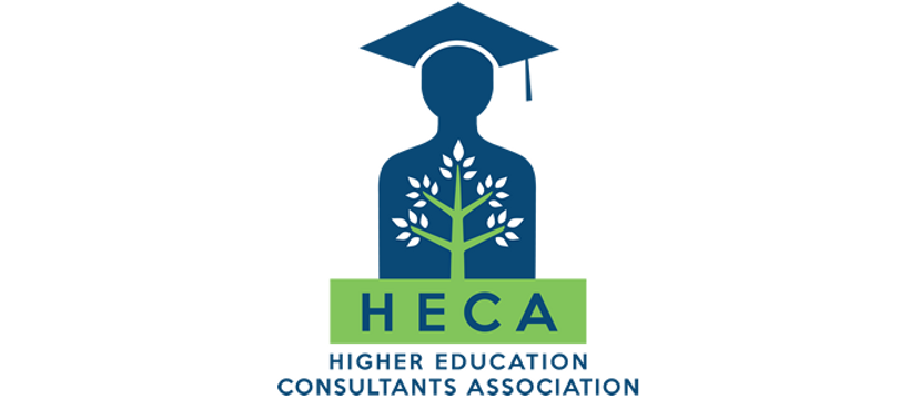 HECA_logo_for_site-01.300wide.png
