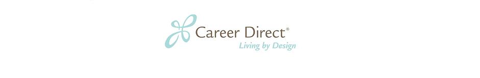 Career Direct Logo
