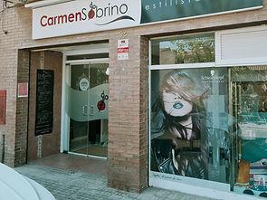 CARMEN SOBRINO ESTILISTES.jpg