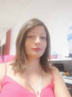 Foto con peluca (1).jpg