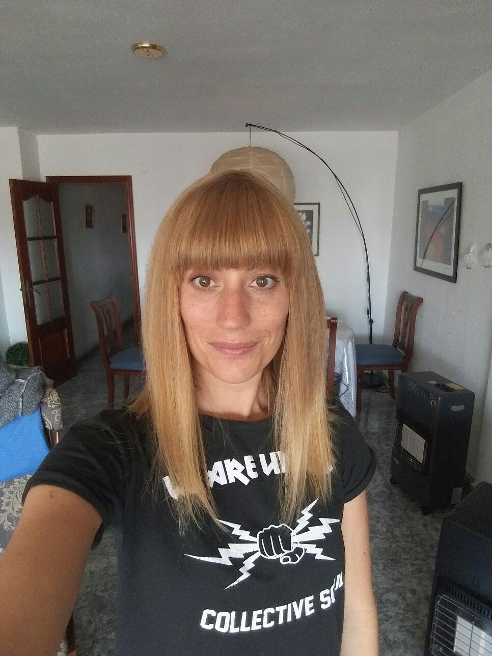 Peluca2.jpg