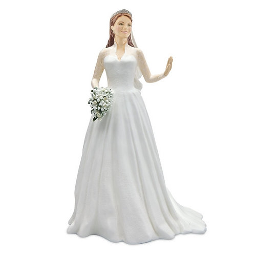 Catherine: The Royal Bride