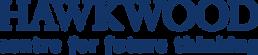 Logo Blue FINAL HW@200x.png
