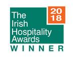 winner-hospitality-awards-2018.min.jpg