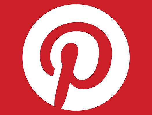 Rafaevers en Pinterest