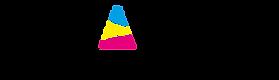 Logo-Creatigal-descripción.png