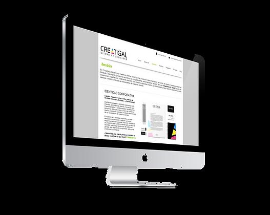 Servicios_Diseño-web.png