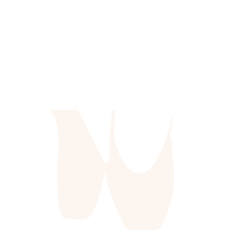 ballet-shoes-512.png