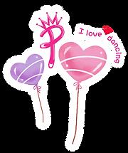 i love dance-11-11.png