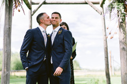 crosby_jon_wedding_SM_0443