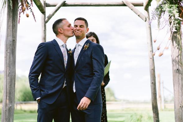 crosby_jon_wedding_SM_0443.jpg