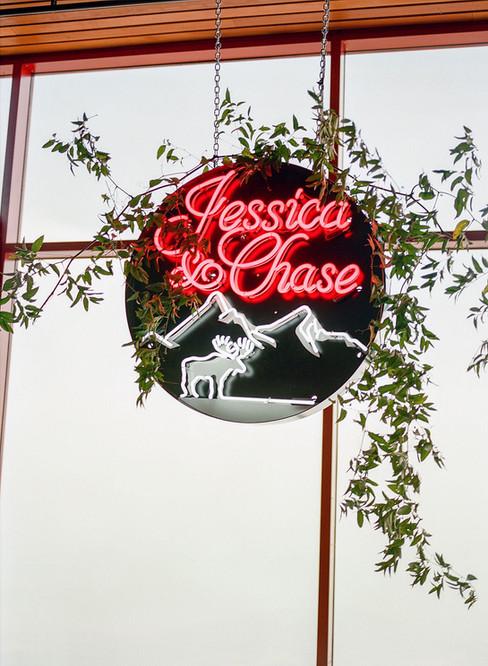 Jessica-Chase-342.jpg