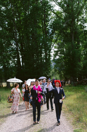crosby_jon_wedding_SM_0510.jpg