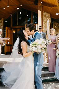 jackson-wyoming-wedding-chelseaconnor-ni