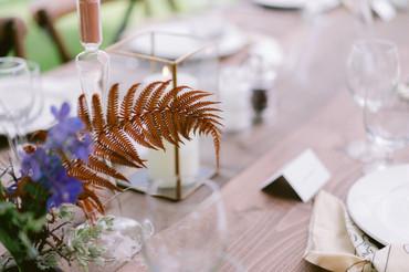 crosby_jon_wedding_SM_0562.jpg