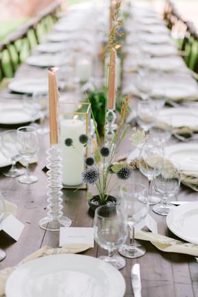 crosby_jon_wedding_SM_0577.jpg
