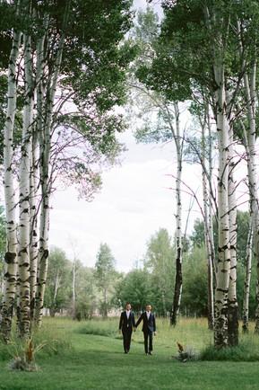 crosby_jon_wedding_SM_0399.jpg
