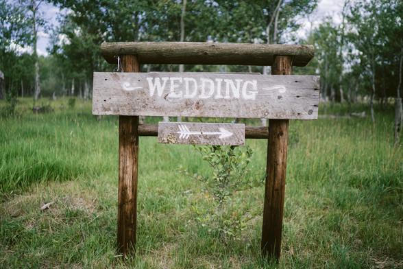crosby_jon_wedding_SM_0301.jpg