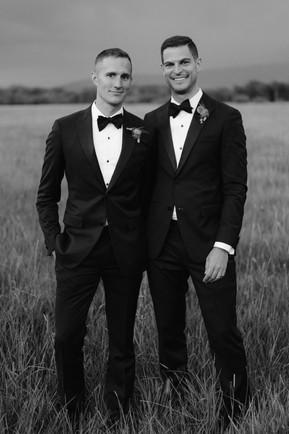 crosby_jon_wedding_SM_0825.jpg