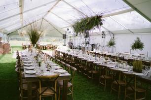 crosby_jon_wedding_SM_0567.jpg