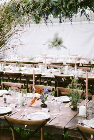 crosby_jon_wedding_SM_0544.jpg