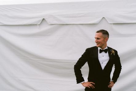 crosby_jon_wedding_SM_0641.jpg