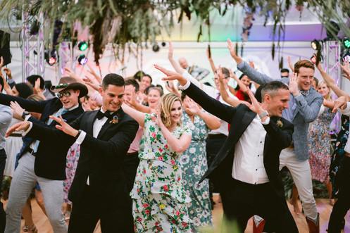 crosby_jon_wedding_SM_0738.jpg