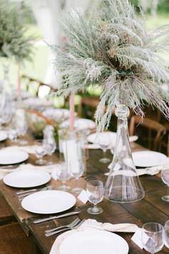 crosby_jon_wedding_SM_0584.jpg