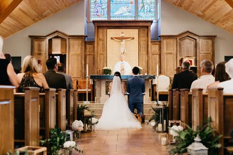 jackson-wyoming-wedding-chelseaconnor-ni