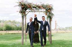crosby_jon_wedding_SM_0473