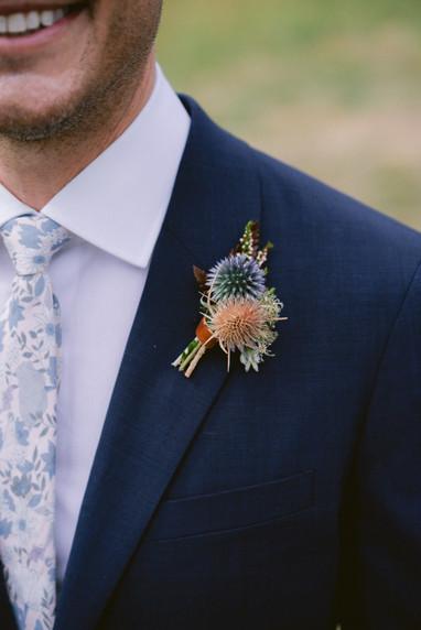 crosby_jon_wedding_SM_0326.jpg